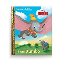 I Am Dumbo (Treasure Cove)
