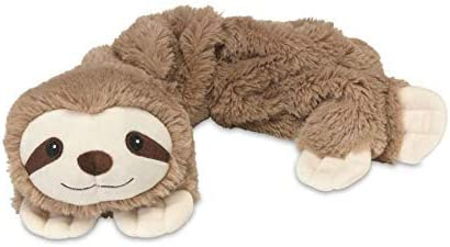 Omaha Mall Intelex Warmies Microwavable French Slot Plush Scented Lavender Online limited product