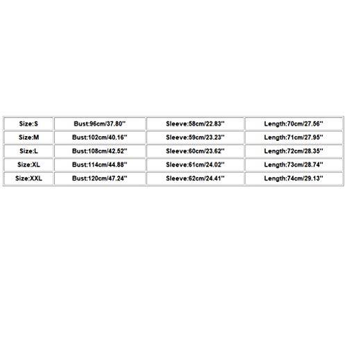 Sudadera Mujer Caliente y Esponjoso Felpa Estampada De Manga Larga Chaqueta con Capucha Jersey de Bolsillo Mujer Otoño-Invierno Talla Grande Hoodie Pullover Abrigo riou