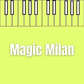 Magic Milan