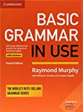 Murphy, R: Basic Grammar in Use Student's Book with Answers