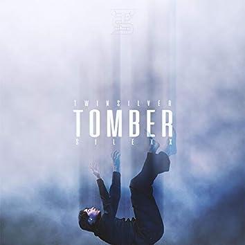 Tomber (feat. Silexx)