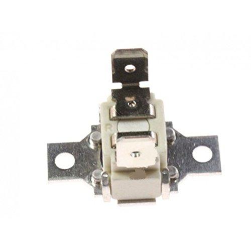 THOMSON–Thermostat Securite 250/80°für Backofen Thomson