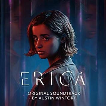 Erica (Original Soundtrack)