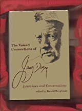 Best james dickey interview Reviews