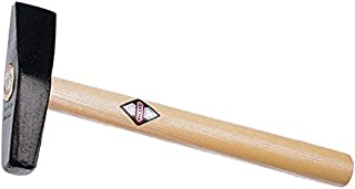 Picard 0010401 Coopers hammer 1.323 lb of ash