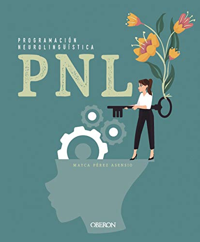 PNL (Libros Singulares)