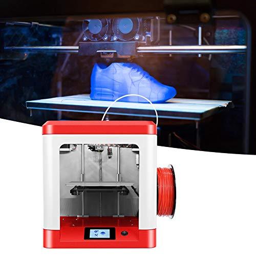 Impresora De Fotos De Movil  marca Tgoon