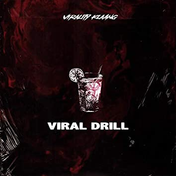 Viral Drill