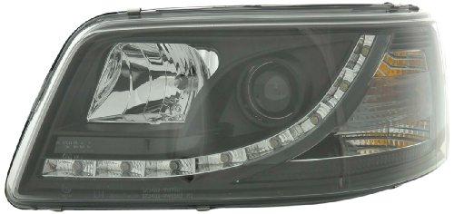 FK Zubehörscheinwerfer Autoscheinwerfer Ersatzscheinwerfer Frontlampen Frontscheinwerfer Tagfahrlicht Scheinwerfer Daylight FKFSVW011051