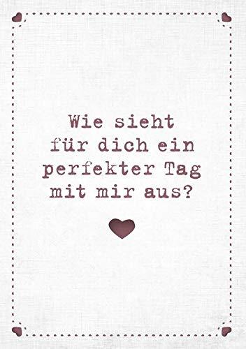 Was ich an dir liebe – Das Fragespiel für Paare - 3