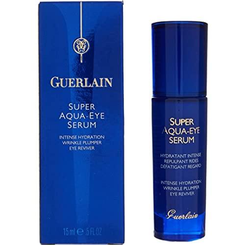 Guerlain Super Aqua-Eye Serum