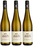 Kloster Eberbach Riesling 2017 Fruchtig (3 x 0.75 l)