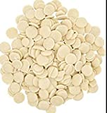 Maltbys' Stores 1904 Limited 1Kg Goodboy White (Milk) Chocolate Drops Treats