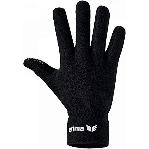 Erima Herren Handschuhe Bild