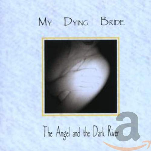 The Angel And The Dark River (Digipack)