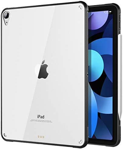 TiMOVO Case for New iPad Air 4th Generation iPad Air 4 Case 10 9 inch 2020 Ultra Slim Shockproof product image