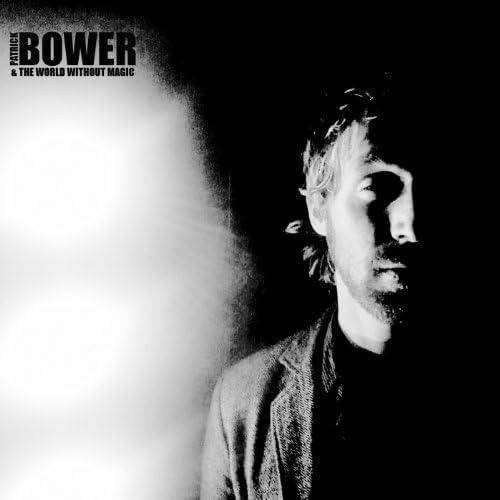 Patrick Bower