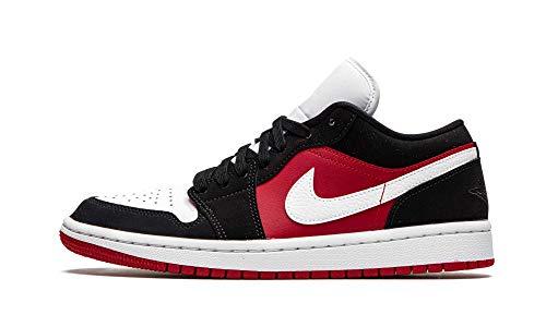 Nike Air Jordan 1 Wmns 39