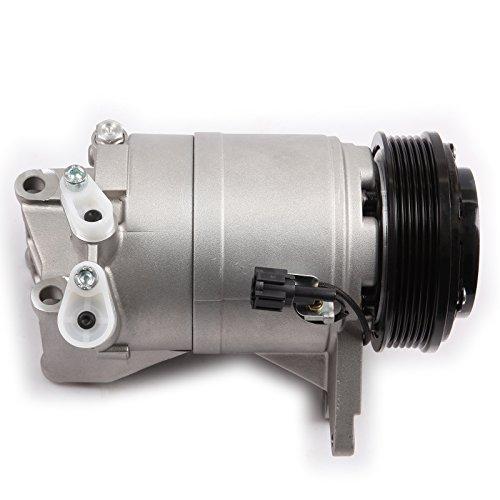 05 maxima ac compressor - 4