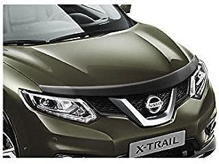 999J2XU00004 Nissan Pathfinder Genuino Barro Guardias Guardabarros Trasero Aletas
