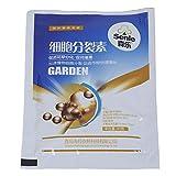 CYTOKININE Hormones végétales Arbre aux légumes Améliorer Fleur Fruit Produit et de Grandir Retarder la sénescence des Feuilles pour Le Jardin Bonsai