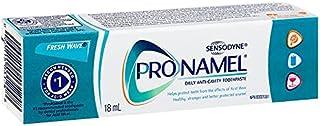 SENSODYNE PRONAMEL Toothpaste 18ML