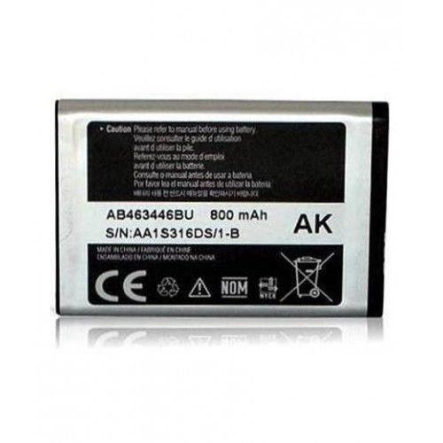 Originelle Akku Samsung gt-e1080E1080