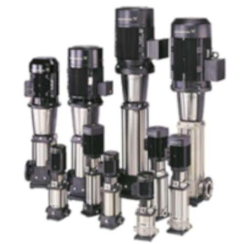 Grundfos cr - Bomba centrifuga vertical cr64-5-2 3x400v 40hp