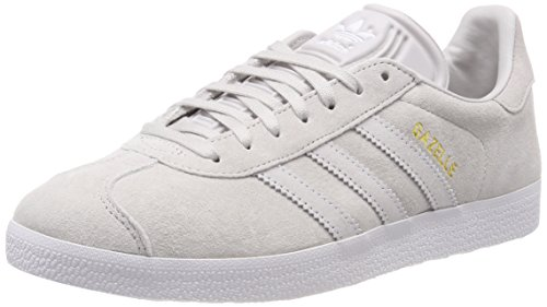 Adidas Shoes GAZELLE Soft VisionOrchid Tint S18Ecru Tint S18 36
