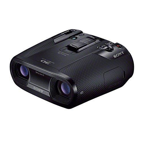 Sony DEV-50V Fernglas mit Aufnahme-Funktion (Full HD)