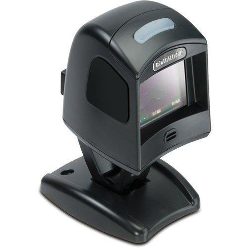Datalogic Scanning Mg112010–000b scanner, modèle