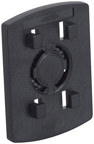 HR GRIP ventilatieclip geschikt voor alle HR-houders [5 jaar garantie | Made in Germany | 360 graden draaibaar] - 58010411