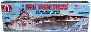 Best uss aircraft carrier 63 Reviews