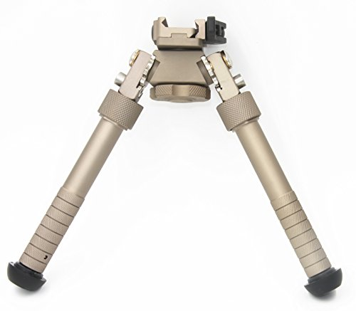 Best bipod jinse for 2021
