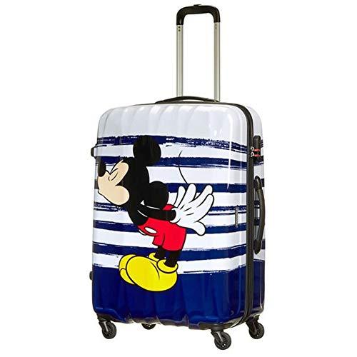 American Tourister 19C*22008