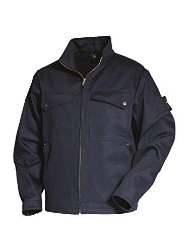Tranemo 2530-13-03-XS Jacke Original Größe XS in marine