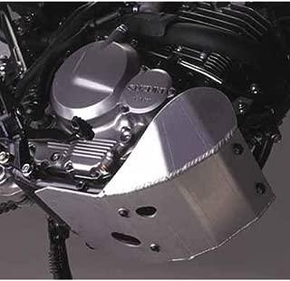 Ricochet Offroad Skid Plate Full Coverage for Kawasaki KLX250S 2006-2007