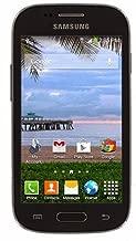 Samsung Galaxy Ace S765c (Straight Talk)