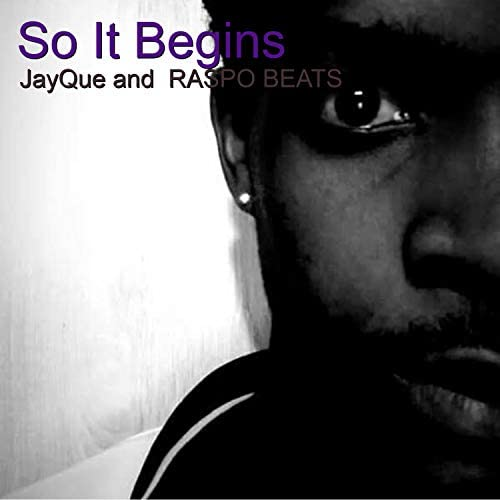 JayQue & Raspo beats