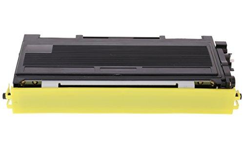 TONER EXPERTE Toner compatibile per Brother TN2000 (2500 pagine) HL-2030 HL-2032 HL-2040 HL-2050 HL-2070 HL-2070N DCP-7010 DCP-7020 DCP-7025 FAX-2820 FAX-2920 MFC-7220 MFC-7225 MFC-7420 MFC-7820