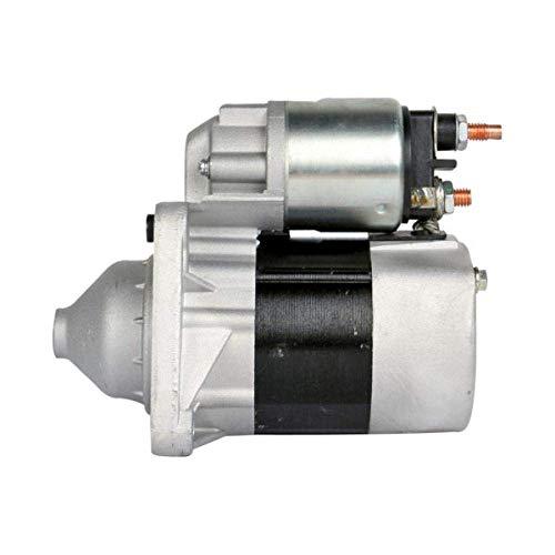 HELLA 8EA 012 526-471 Starter - 12V - 0,8kW