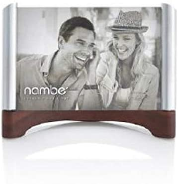 Max 46% OFF Nambe Sky View Frame 4