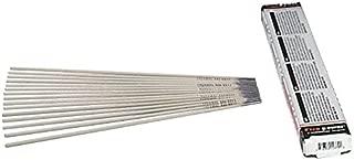 Firepower 1440-0134 Type 6013 Arc Welding Electrodes 1/8-Inch Diameter, 1-Pound