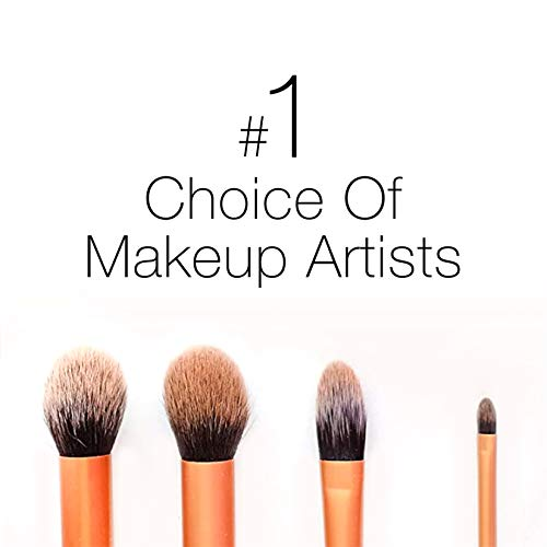 Cheap makeup online free delivery _image1