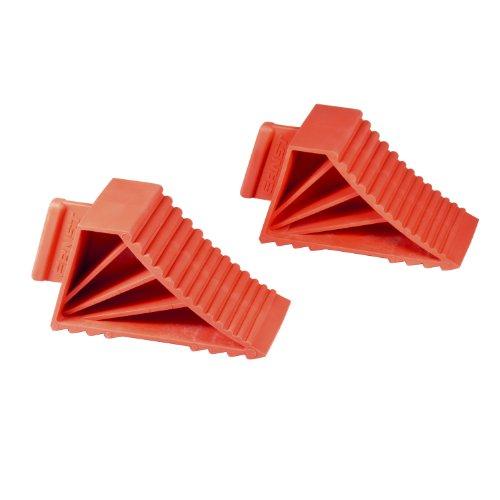 Ernst Manufacturing High-Grip Wheel Chocks