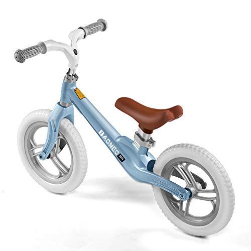 Bicis De Niños marca Y-Bikeee