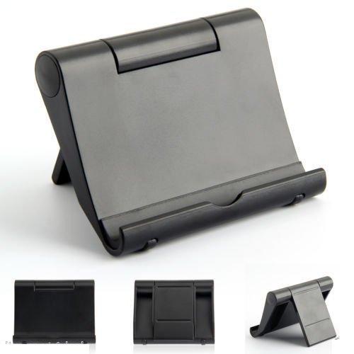 REALMAX® Universal Adjust Portable Tablet Stand Holder for iPad 3/4/Mini...