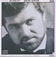 Peter Dvrosky(T)