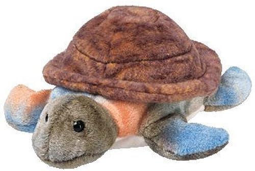 diseñador en linea TY Speedster the Sea Turtle Beanie Baby by TY TY TY  ¡envío gratis!